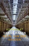Advocaat Van De Hanen