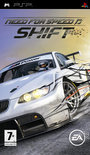 Need For Speed: Shift - Engelse Editie