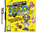 Challenge Me Kids: Brain Trainer