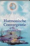 Harmonische Convergentie En Wat Daarop Volgde