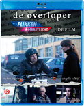 Flikken Maastricht - De Film: De Overloper (Blu-ray)