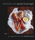 De Keuken Van Spanje En Portugal