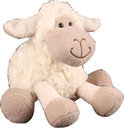 K-nuffel Sheep