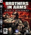 Brothers in Arms - Hell&#39;s Highway
