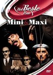 Mini & Maxi - Het Beste Van