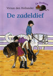 Zadeldief