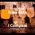 Film Music Of Nino Rota..