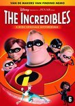Incredibles, The (S.E.)