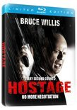 Hostage (Metal Case) (L.E.)