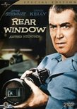 Rear Window (S.E.)