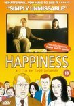 Happiness (Import) [DVD] [1999]