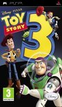 Toy Story 3 (Essentials)  PSP