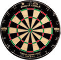 Innergames Cliple Plus - Dartbord