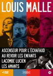 Louis Malle Box