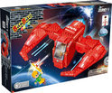 BanBao Space Space fighter BB-131 - 6411