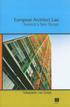 European Architect Law