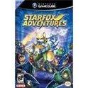 Starfox Adventures (plc)