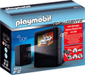 Playmobil Spionage Cameraset - 4879