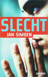 Slecht (ebook)