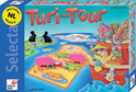 Turi Tour