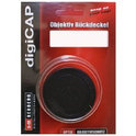 digiCAP 9870/MFT lensdop