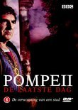 Pompeii - De Laatste Dag