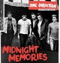 Midnight Memories - The Ultimate Edition (International Edition)