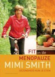 Fit In De Menopauze