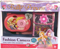 Bally Princess Fashion Camera