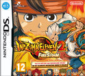 Inazuma Eleven 2: Firestorm