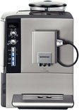 Siemens Espressoapparaat TE506201RW