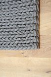 Ligne Pure Vloerkleed - 60x120 cm