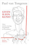 Leven is een kunst
