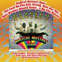 Magical Mystery Tour (Mono Edition)