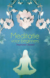 Meditatie Voor Beginners