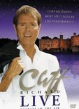 Cliff Richard - Live Castles In The Air
