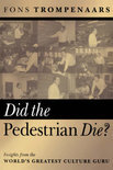Did The Pedestrian Die?