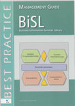 BiSL - Management Guide / druk 1