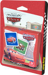 Disney - Cars - Memo (Blister)
