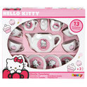 Hello Kitty Servies