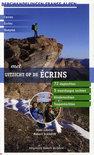 Uitzicht Op De Ecrins
