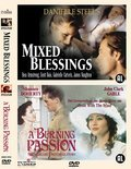 Mixed Blessings/Burning Passion