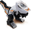 Vtech Switch & Go Dino´s Allosaurus