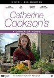 Catherine Cookson's - Dinner Of Herbs