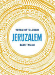 Jeruzalem