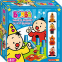 Bumba - Waar Is Bumba - Kinderspel