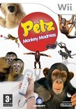 Petz - Monkey Madness