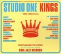 Studio One Kings