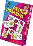 Dieren Domino