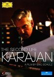 Herbert Von Karajan - The Second Life